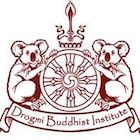 Drogmi Buddhist Institute